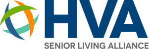 HVA Senior Living Alliance
